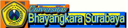 ubhara logo