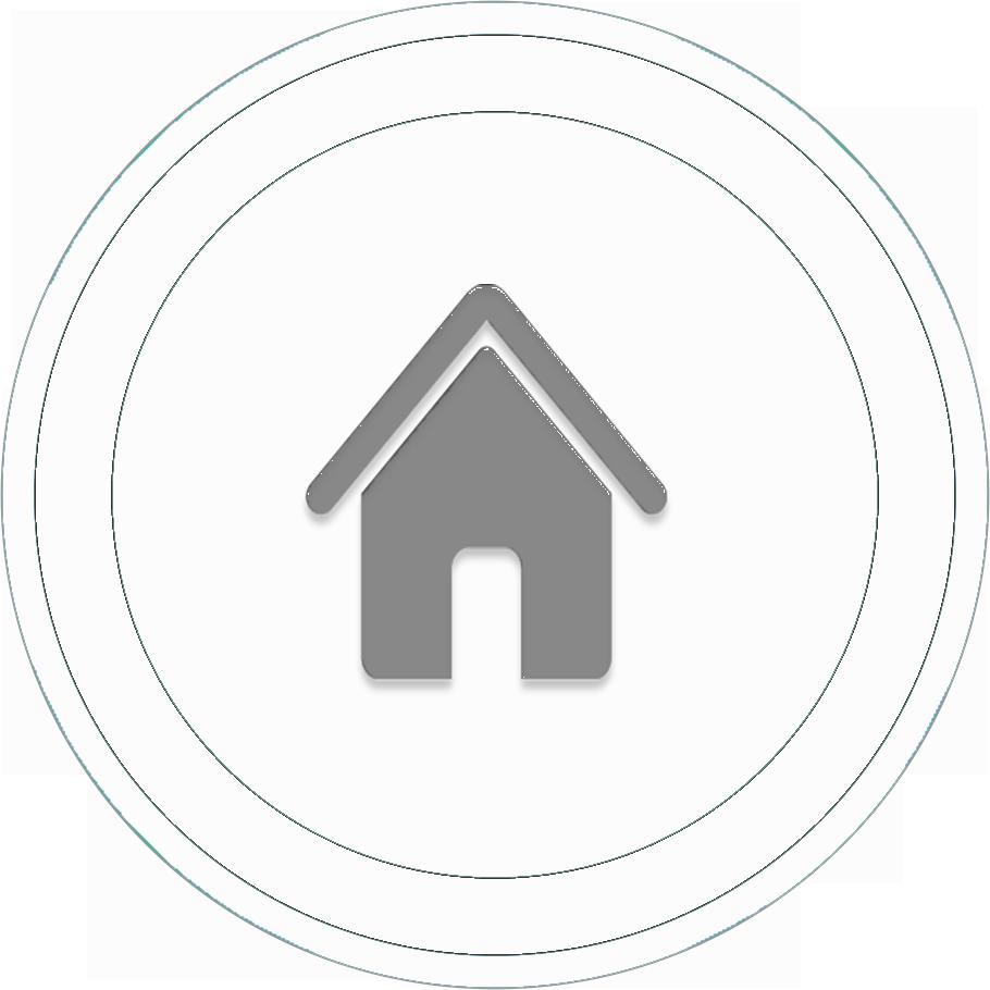 ubhara-home