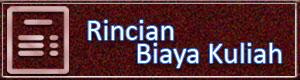 RINCIAN-BIAYA-KULIAH
